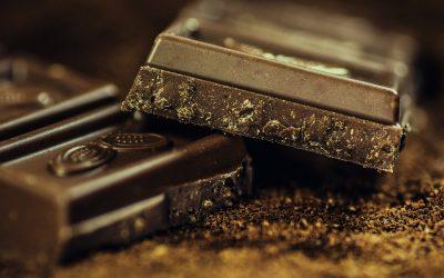 Delicius Chocolate