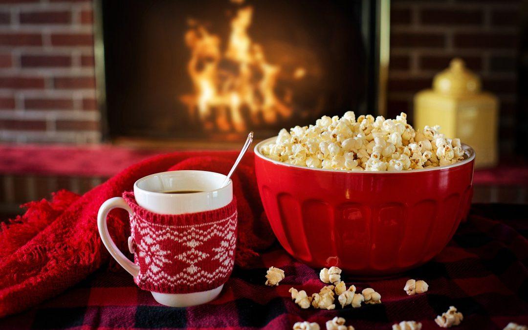 12 Wonderful Christmas Traditions Around The World